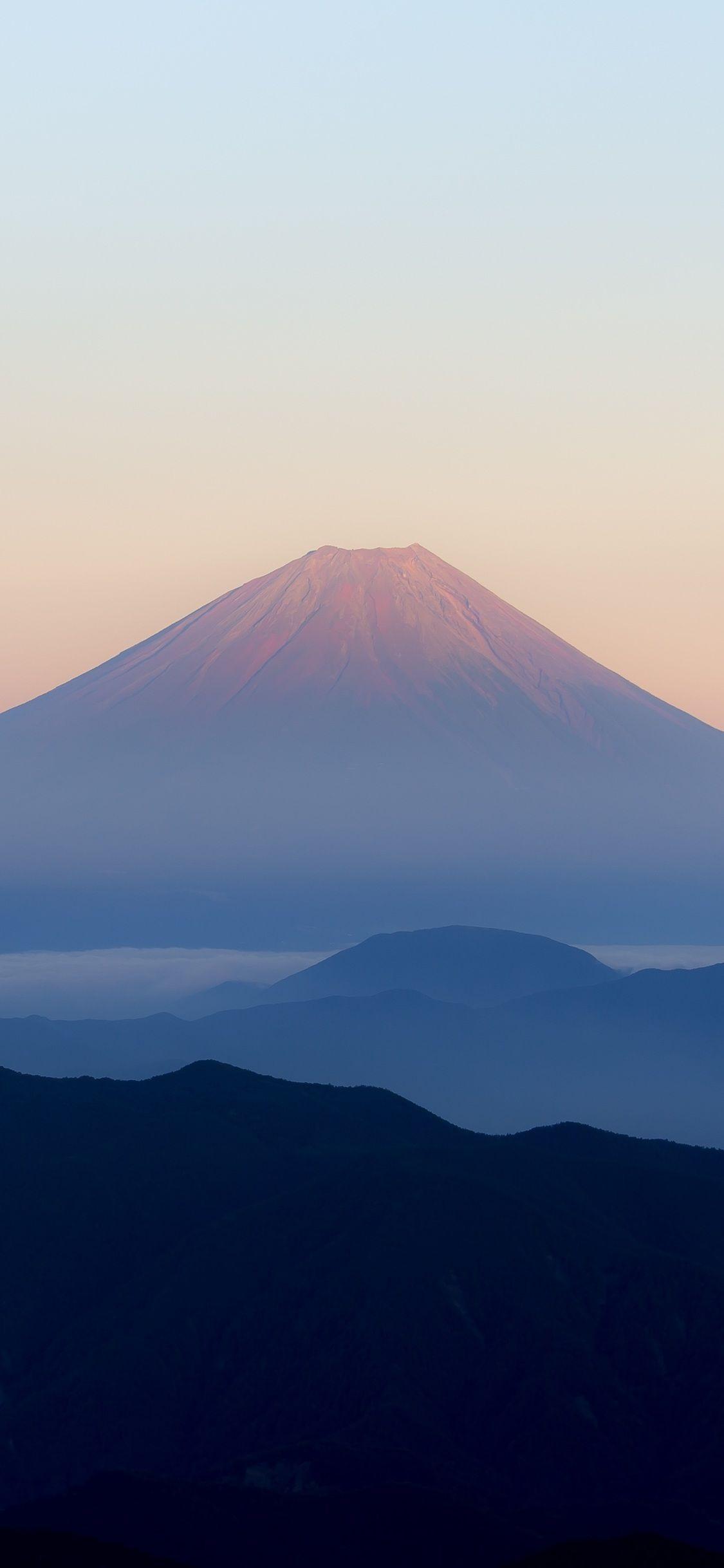 Mt Fuji 4k Wallpapers Top Free Mt Fuji 4k Backgrounds