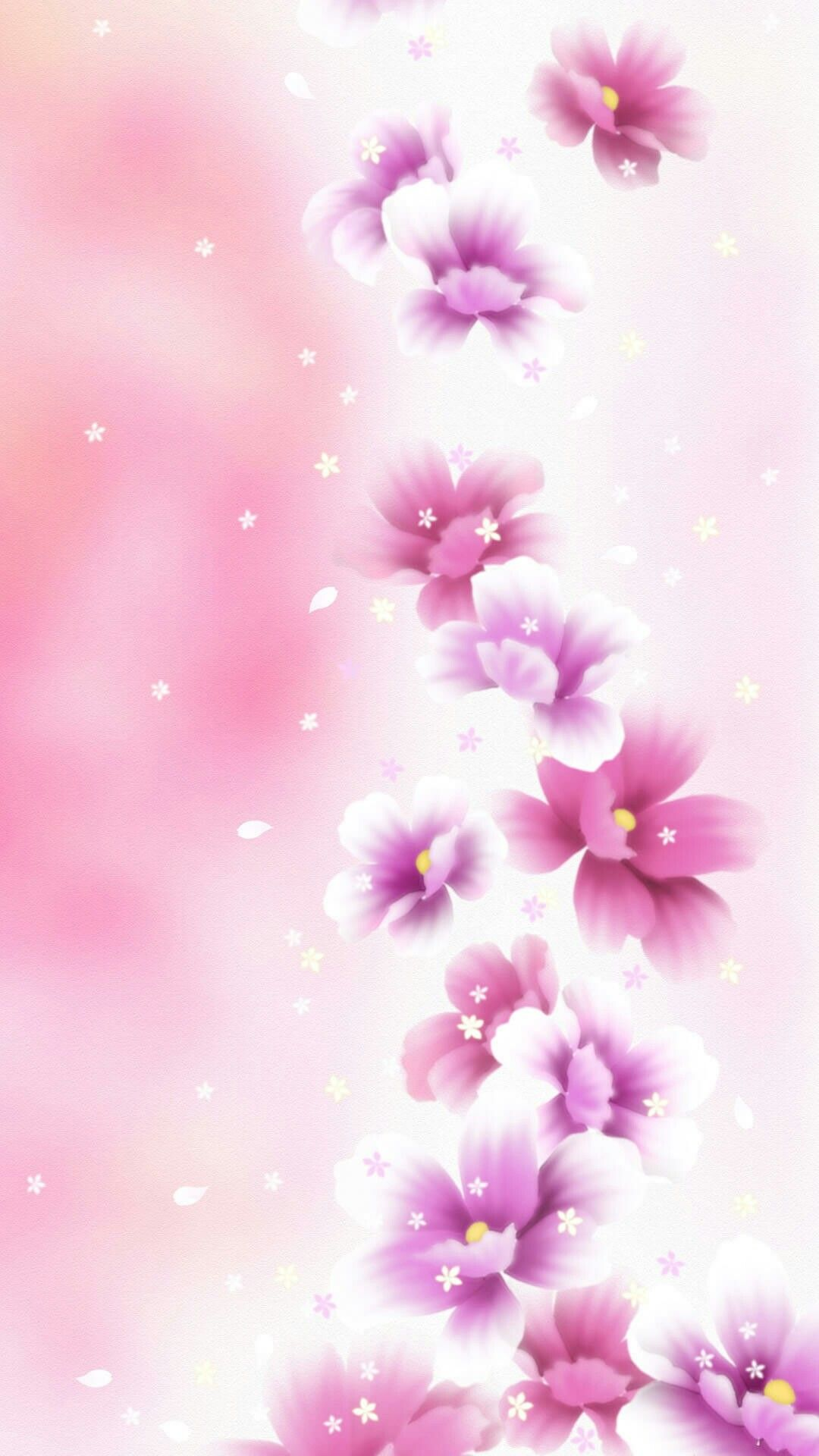 Pretty Phone Wallpapers Top Free Pretty Phone Backgrounds
