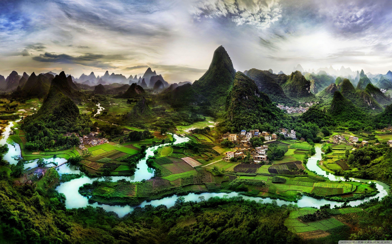 China Retina 2880 X 1800 Wallpapers Top Free China Retina 2880 X
