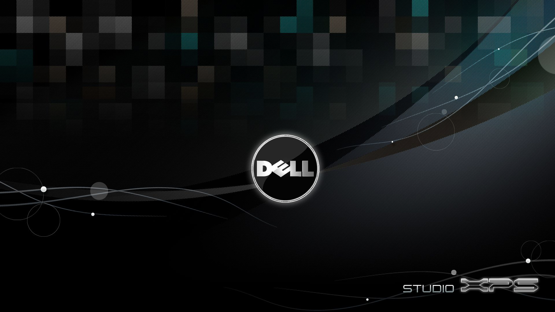 34 Best Free Dell Xps Laptop Wallpapers Wallpaperaccess