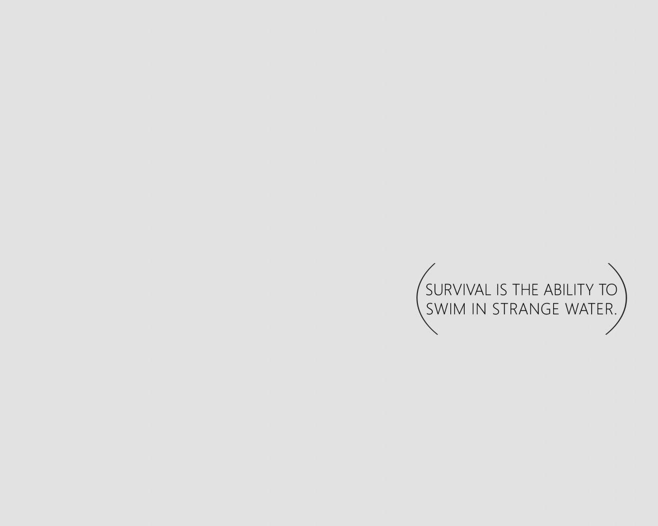 Minimalistic Aesthetic Desktop Wallpapers Top Free Minimalistic Aesthetic Desktop Backgrounds Wallpaperaccess