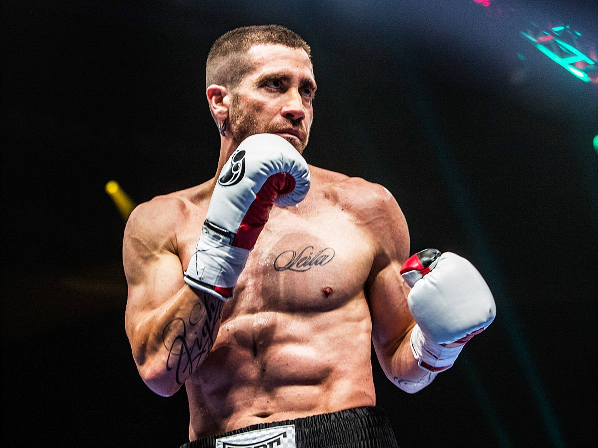 Southpaw Wallpapers Top Free Southpaw Backgrounds Wallpaperaccess