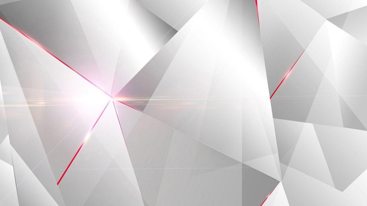 Download 400 Wallpaper Abstrak White HD Terbaru
