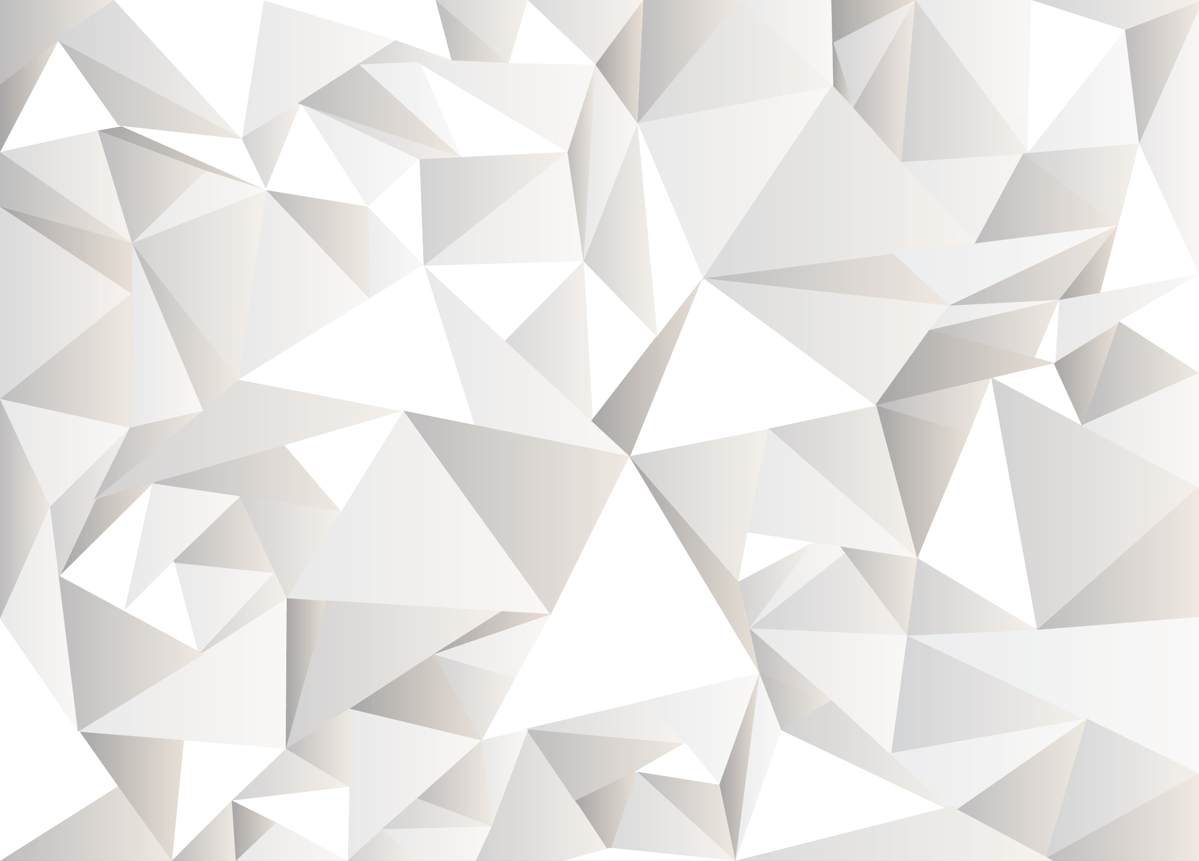 White Abstract Wallpapers Top Free White Abstract