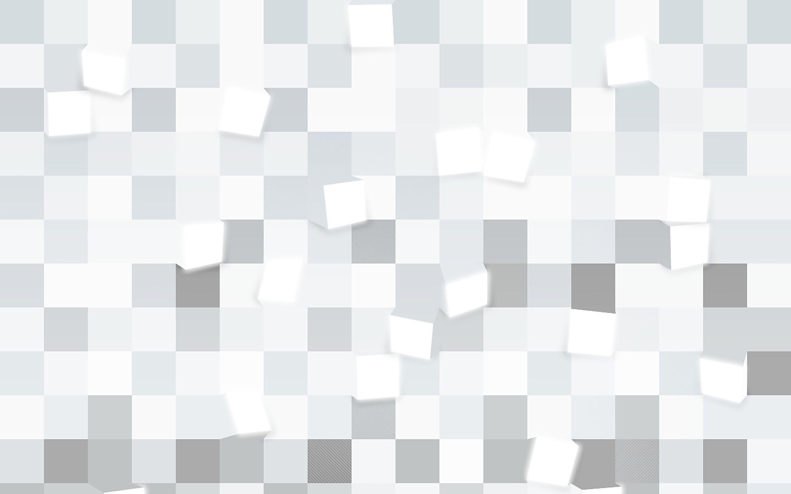 Unduh 1000 Wallpaper Abstrak Putih Hd  Terbaru