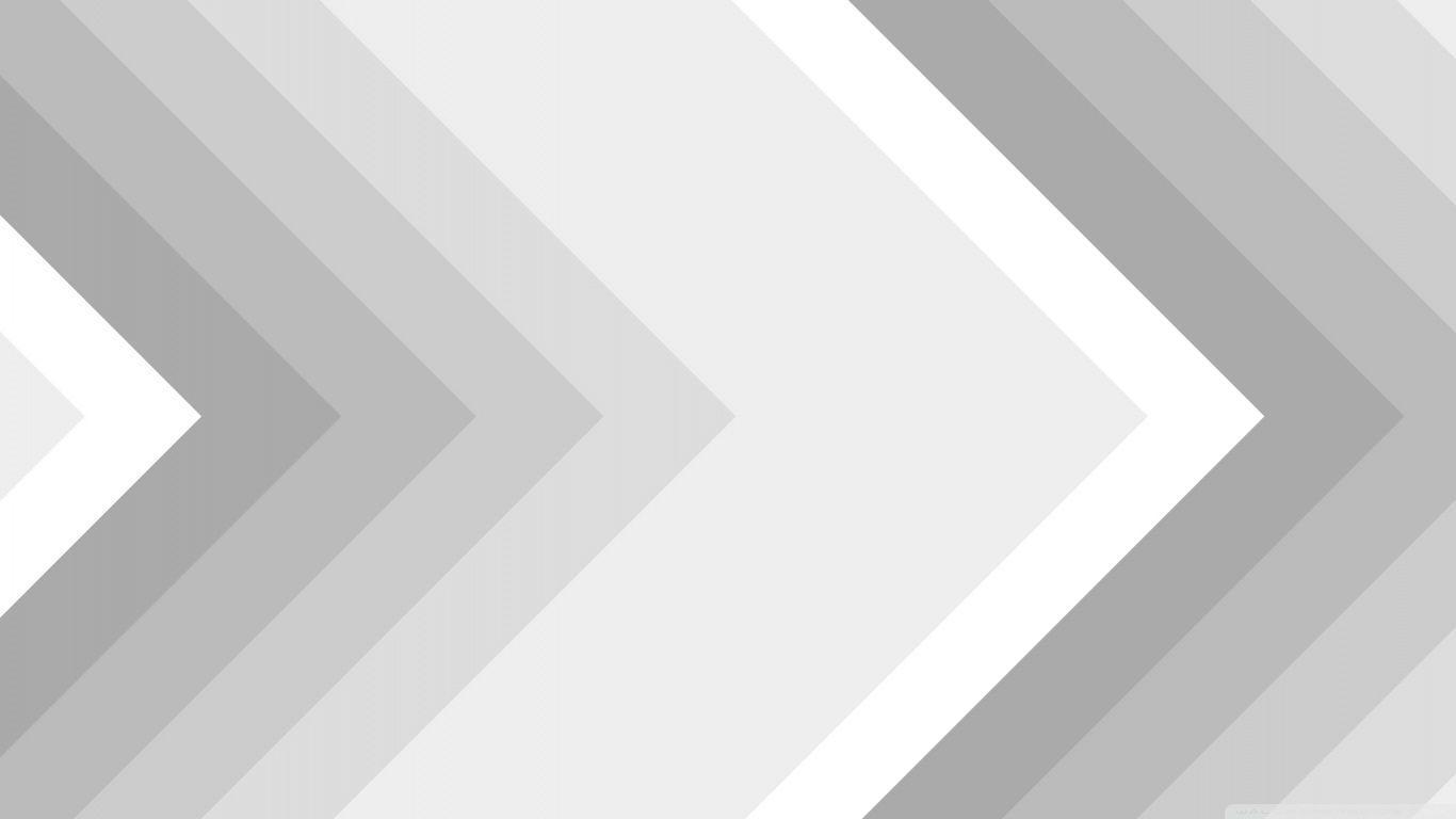 Download 730+ Background Putih Abstrak Hd HD Gratis