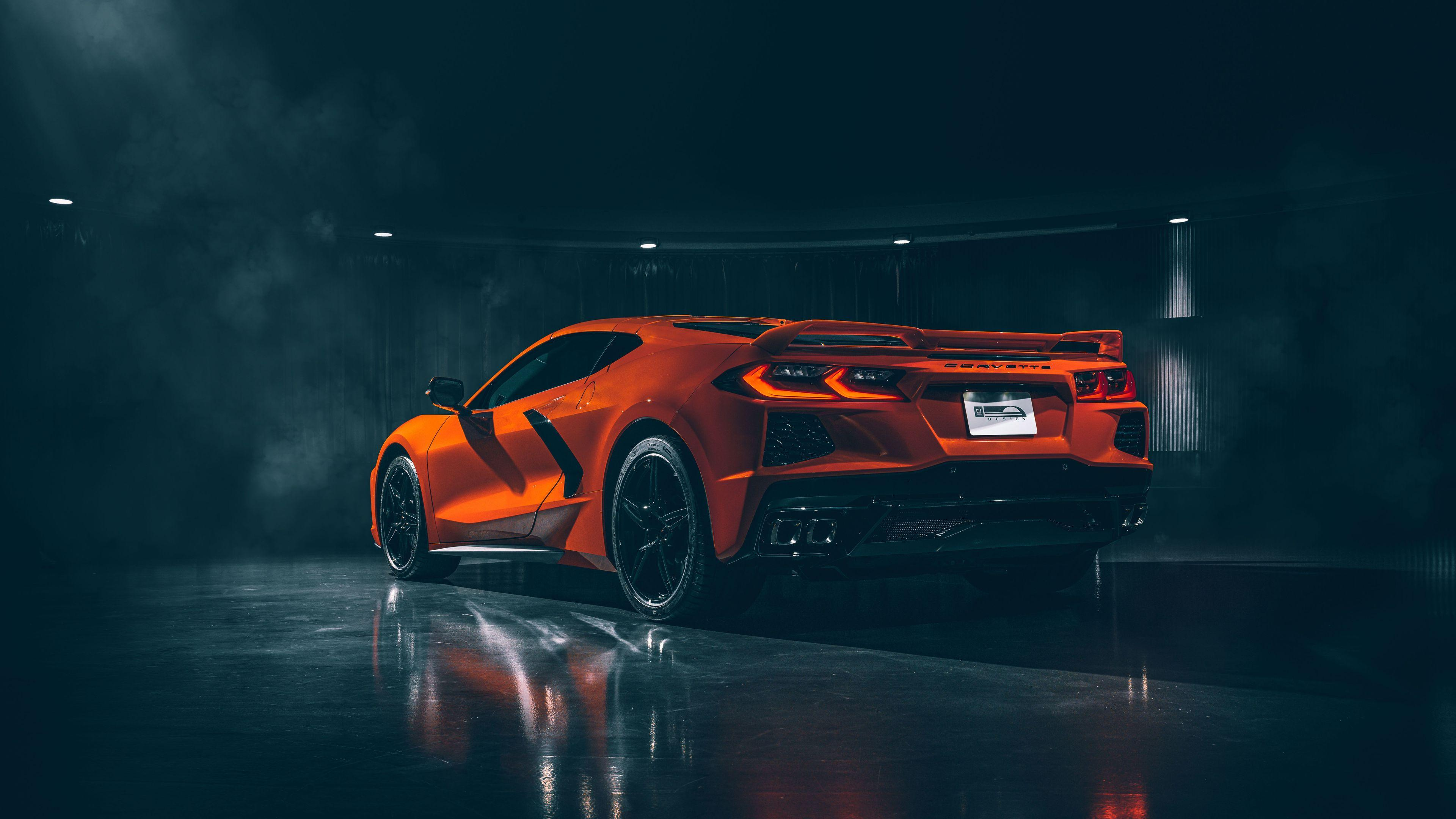 2020 Car Wallpapers Top Free 2020 Car Backgrounds Wallpaperaccess