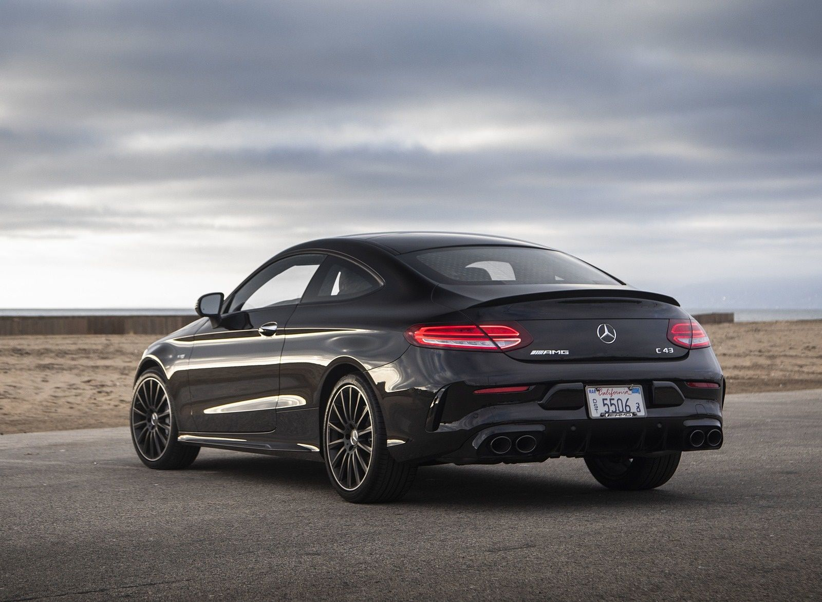 Mercedes Amg C43 Wallpapers Top Free Mercedes Amg C43 Backgrounds Wallpaperaccess