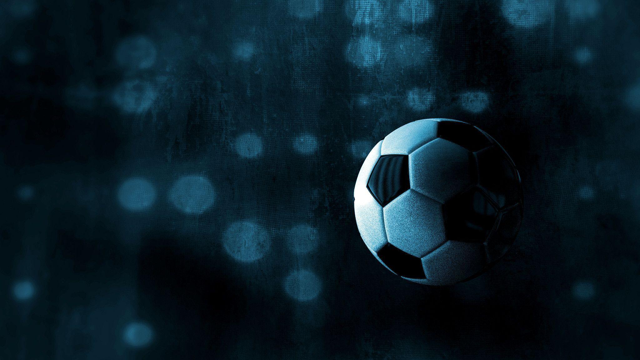 Dark Soccer Wallpapers Top Free Dark Soccer Backgrounds Wallpaperaccess