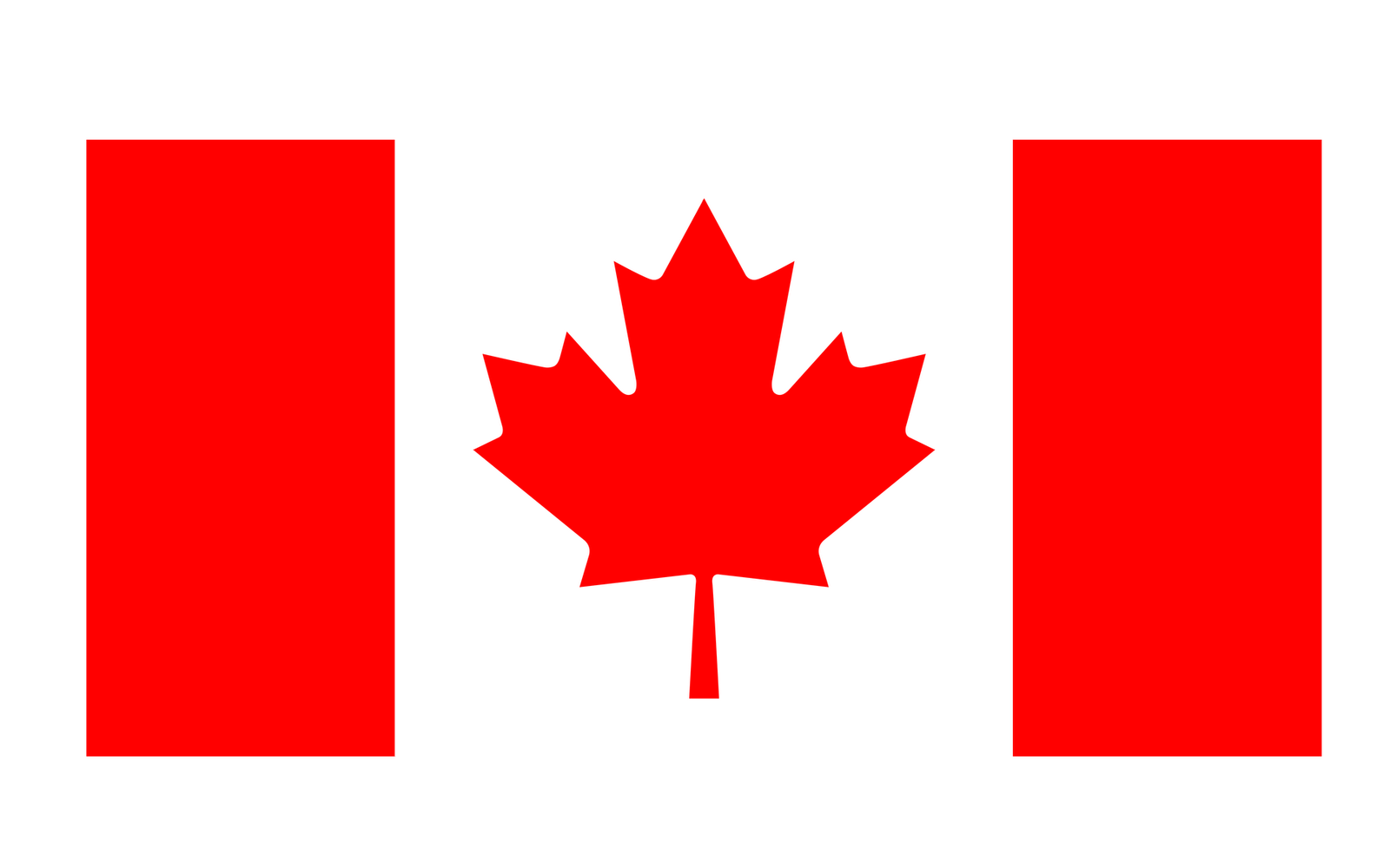 51 Best Free Cool Canadian Flag Wallpapers Wallpaperaccess