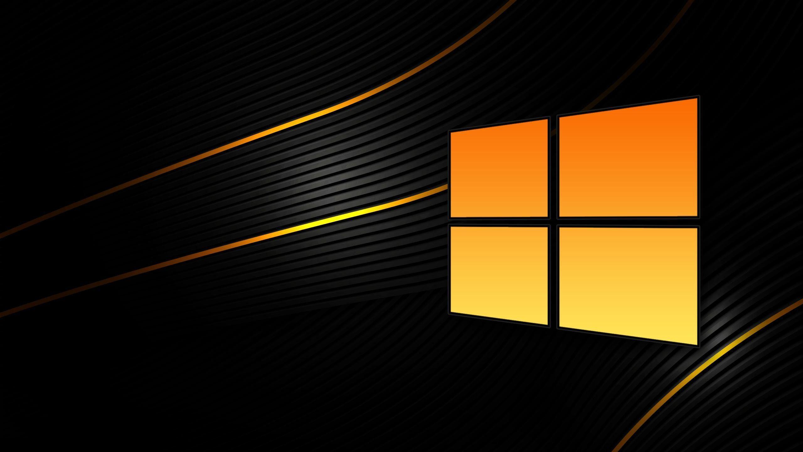 Cool Wallpaper Windows 10