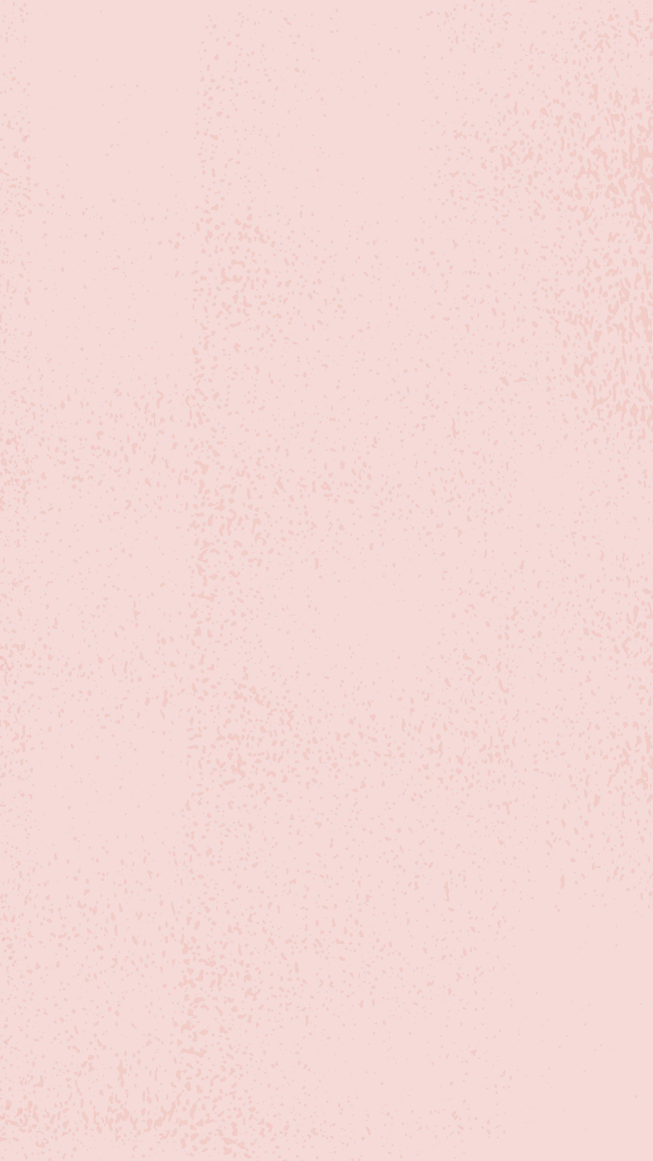 Unduh 860 Background Hijau Pastel Polos Terbaik