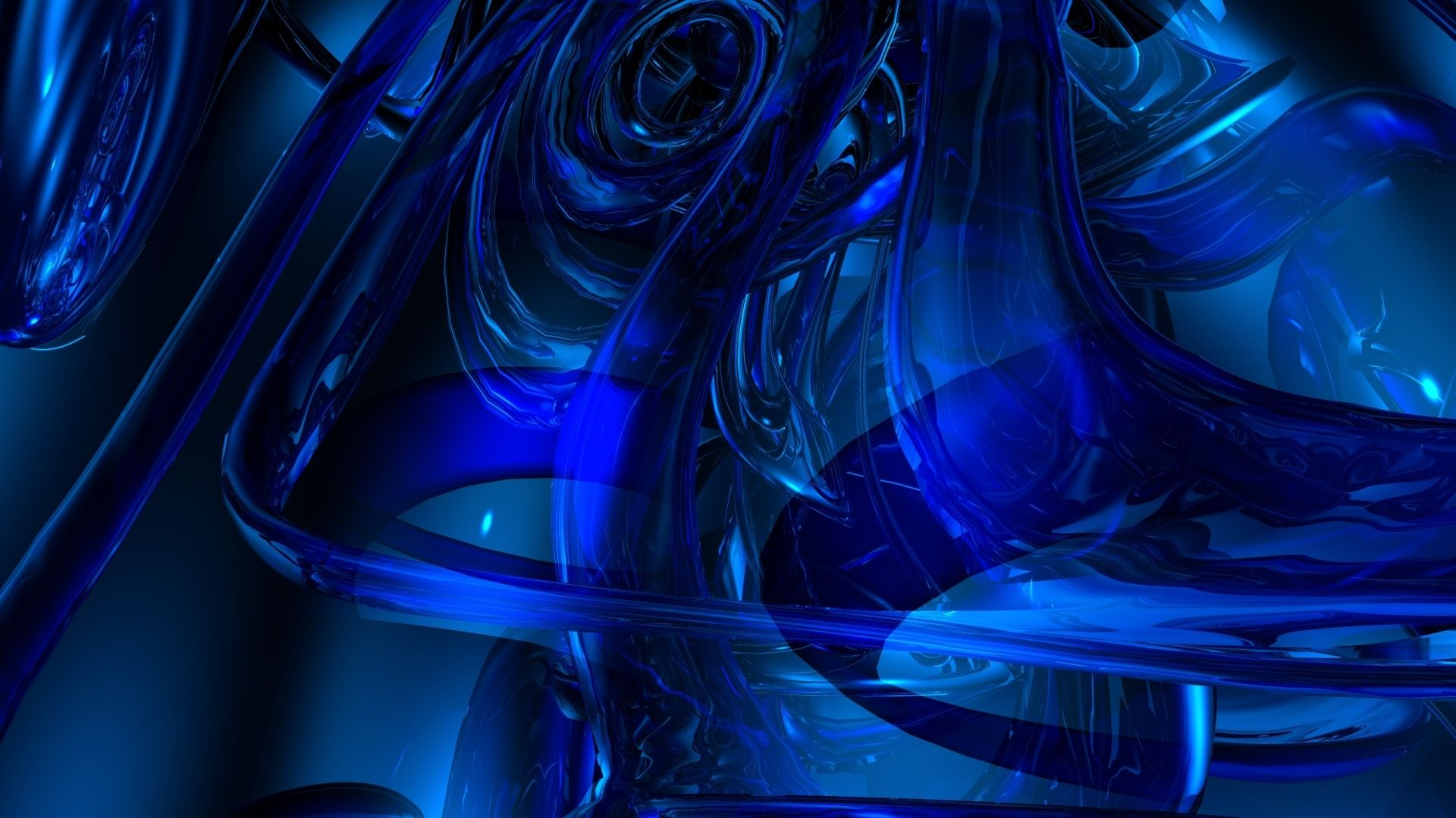 Cool Blue Gaming Wallpapers Top Free Cool Blue Gaming Backgrounds Wallpaperaccess