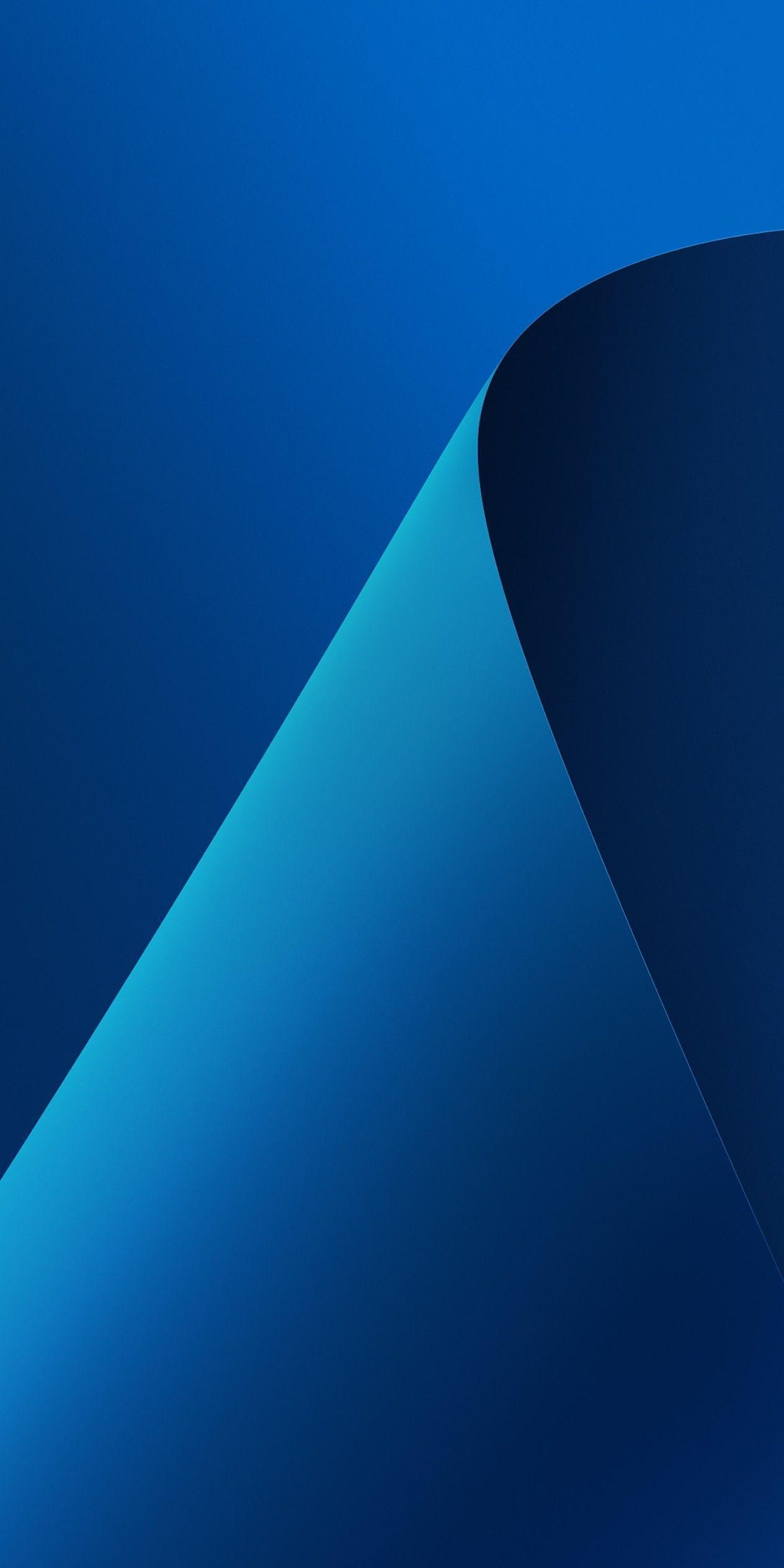 Asus Zenfone Wallpapers Top Free Asus Zenfone Backgrounds Wallpaperaccess