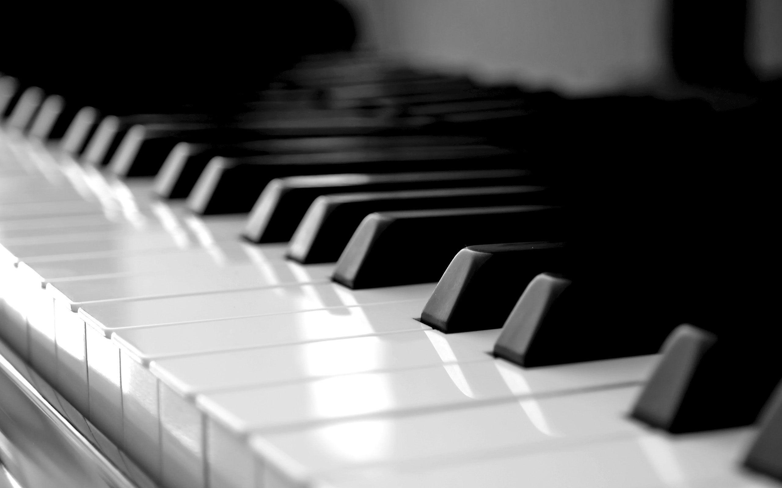 Piano Keys Wallpapers Top Free Piano Keys Backgrounds Wallpaperaccess