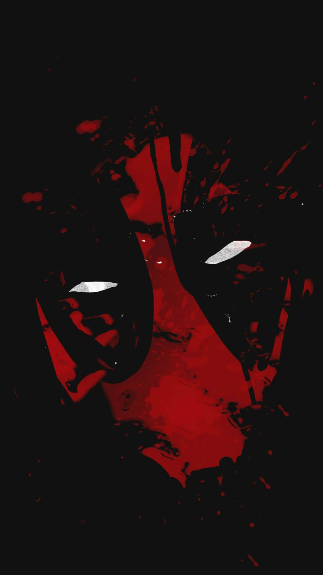 Deadpool Smartphone Wallpapers Top Free Deadpool