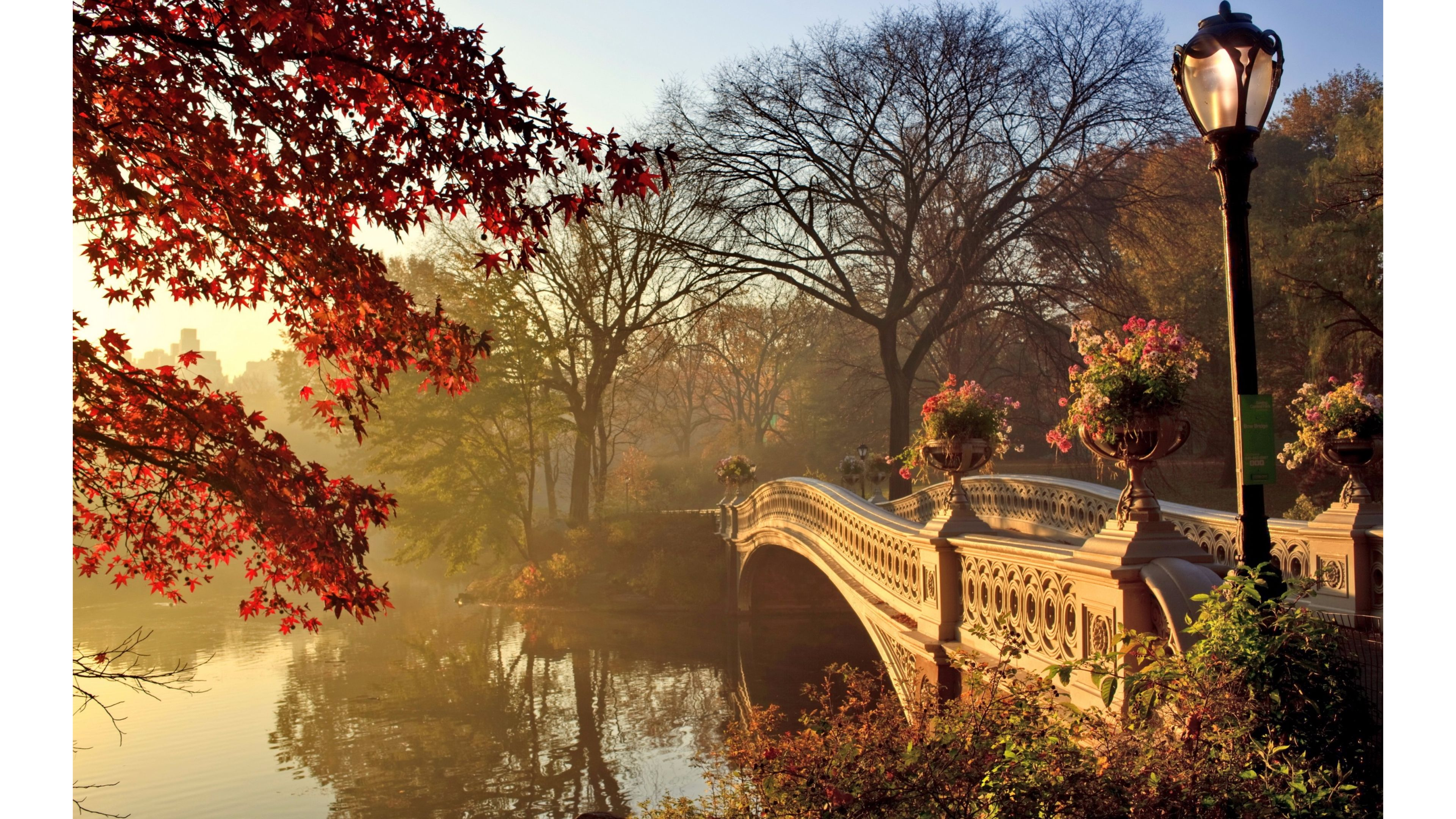 Vintage Fall Wallpapers Top Free Vintage Fall Backgrounds Wallpaperaccess