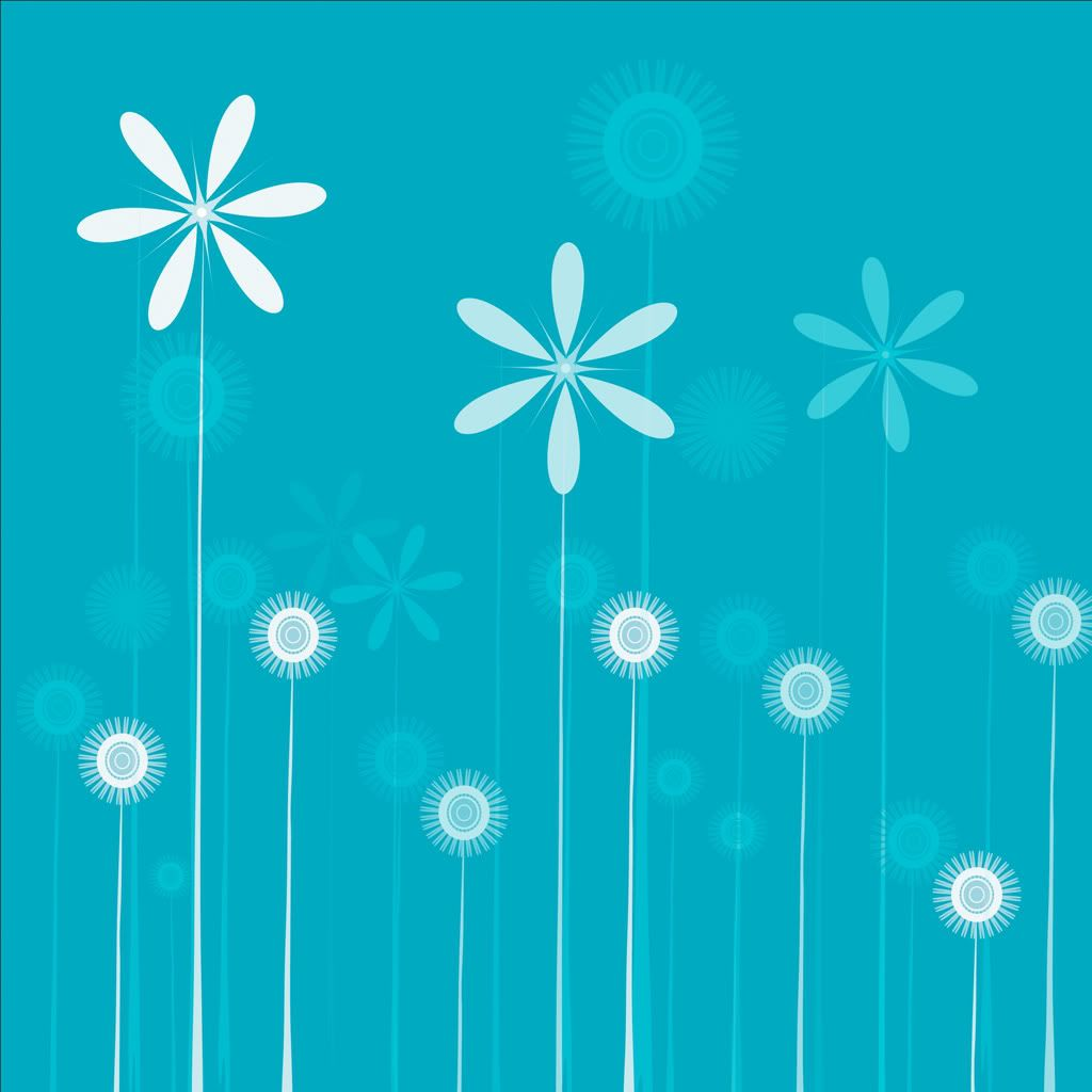 Cute Blue Wallpapers Top Free Cute Blue Backgrounds