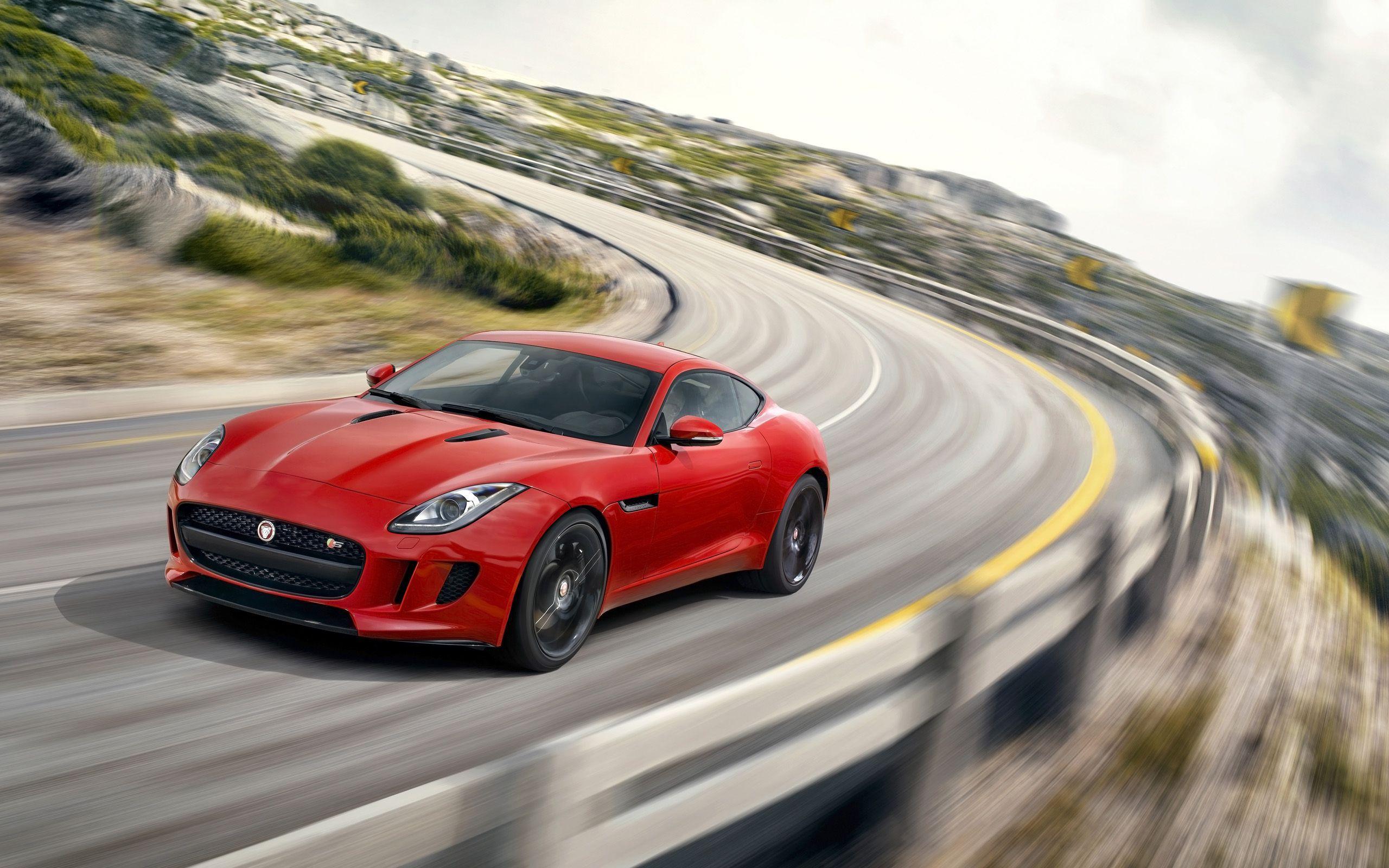 Red Jaguar Wallpapers Top Free Red Jaguar Backgrounds Wallpaperaccess
