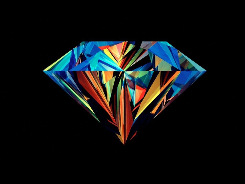 Iphone Wallpaper: 45 Best Free Dope Diamond IPhone Wallpapers