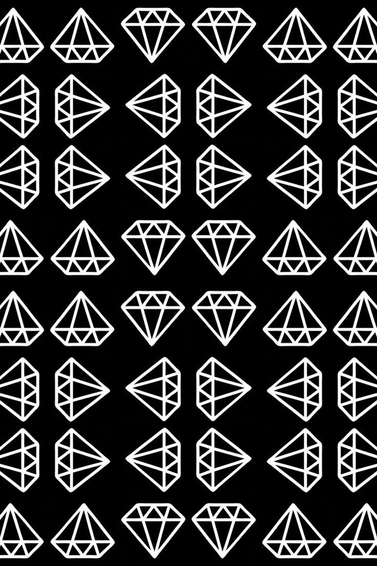 Hipster Diamond Wallpapers Top Free Hipster Diamond Backgrounds