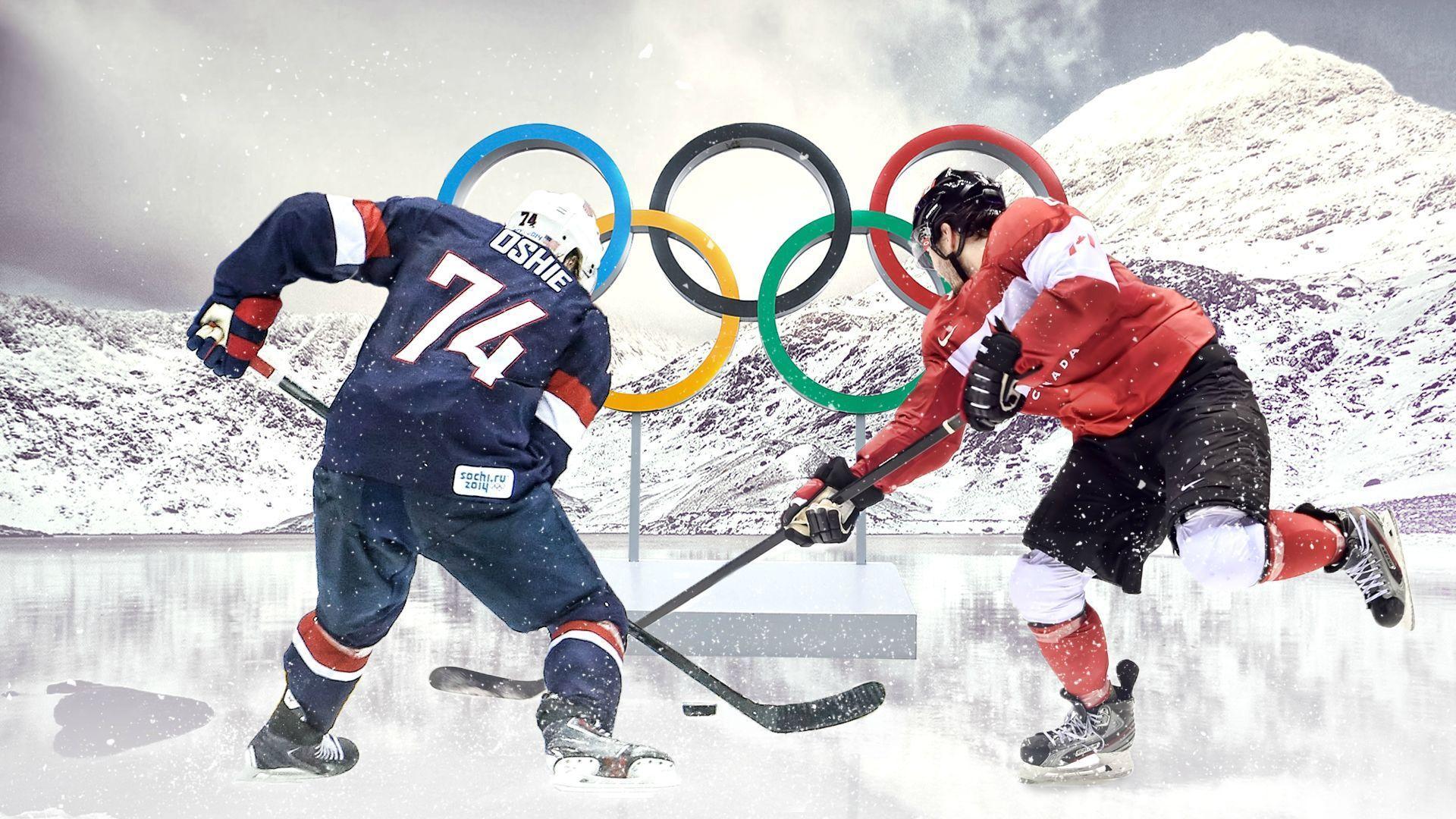 Usa Hockey Wallpapers Top Free Usa Hockey Backgrounds
