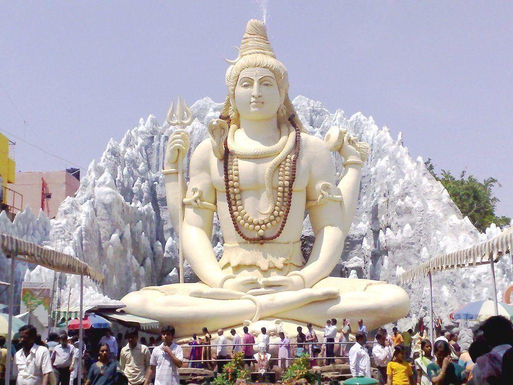 shiva lingam wallpapers top free shiva lingam backgrounds wallpaperaccess shiva lingam wallpapers top free