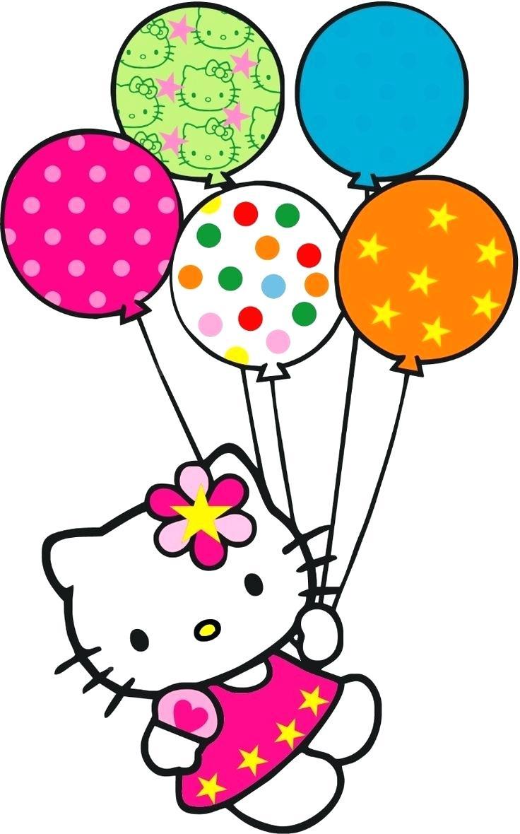 Hello kitty birthday wallpapers top free hello kitty birthday backgrounds wallpaperaccess - Hello kitty birthday images ...