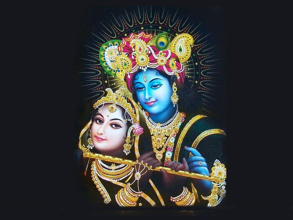 radha krishna hd wallpapers top free radha krishna hd backgrounds wallpaperaccess radha krishna hd wallpapers top free