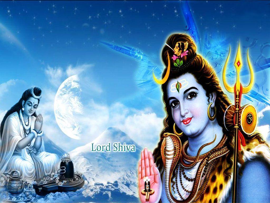Shankar Wallpapers Top Free Shankar Backgrounds Wallpaperaccess