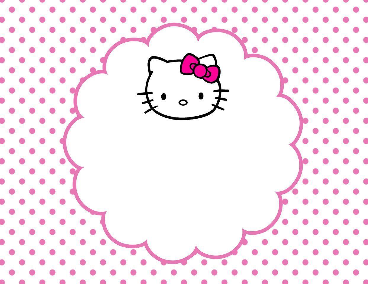hello kitty birthday wallpapers  top free hello kitty