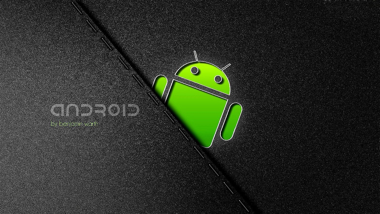 4k Ultra Hd Android Wallpapers Top Free 4k Ultra Hd