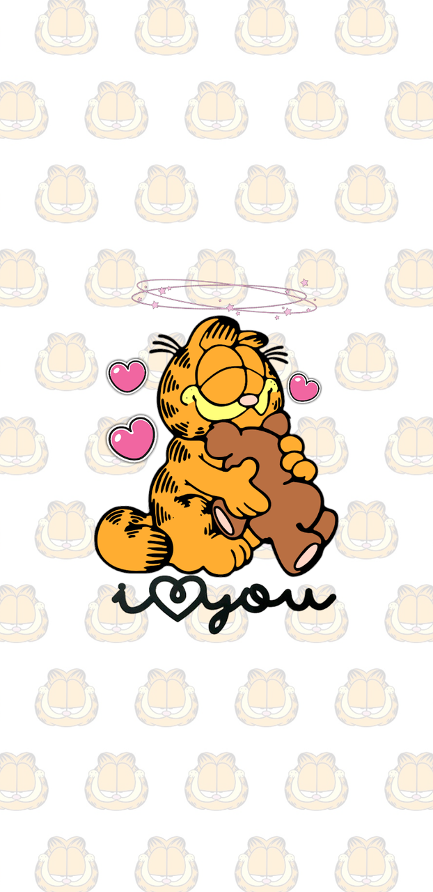 Garfield Wallpapers Top Free Garfield Backgrounds Wallpaperaccess