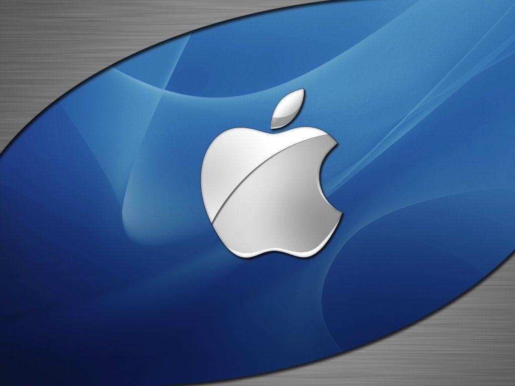 Apple 4K Ultra HD Wallpapers - Top Free Apple 4K Ultra HD ...