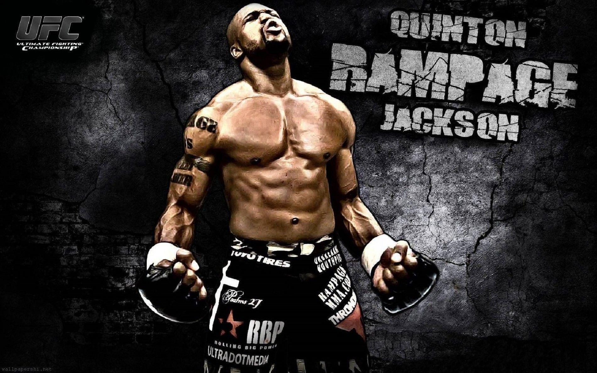 Mma Wallpapers Top Free Mma Backgrounds Wallpaperaccess
