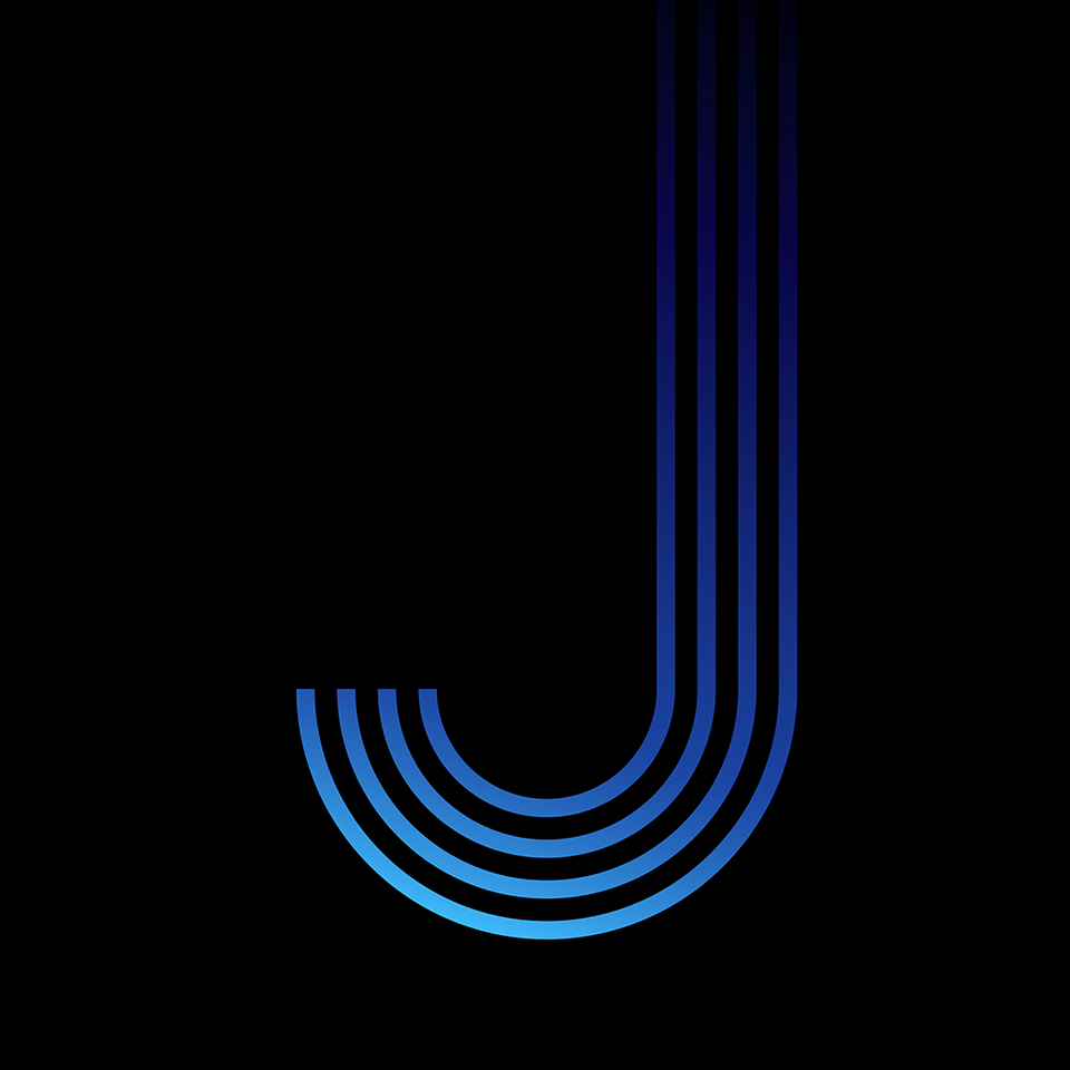 Samsung Galaxy J2 Wallpapers Top Free Samsung Galaxy J2 Backgrounds Wallpaperaccess