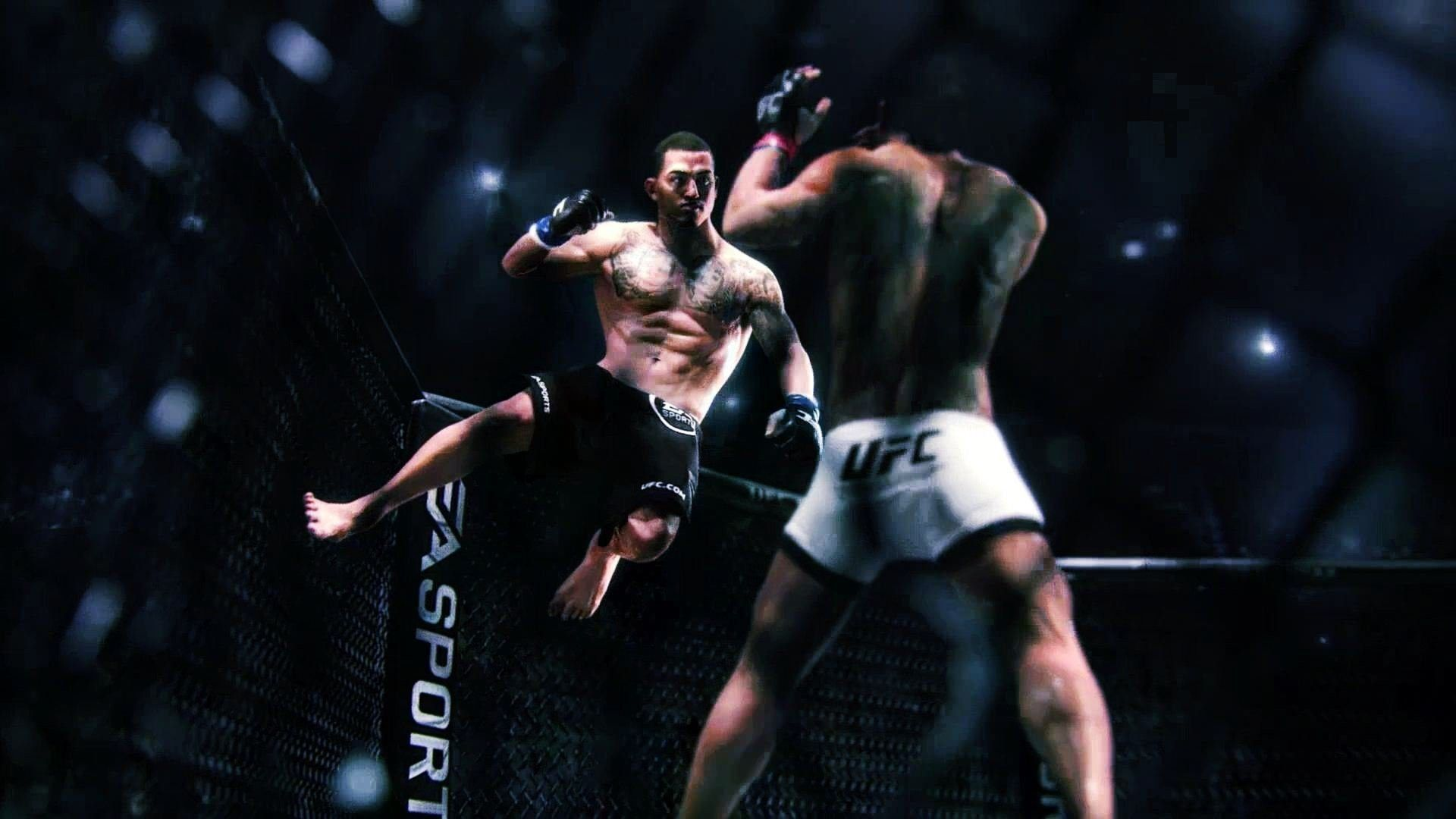 Mma wallpapers top free mma backgrounds wallpaperaccess - Free ufc wallpapers ...