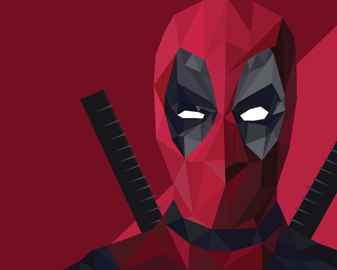Deadpool Android Wallpapers Top Free Deadpool Android Backgrounds Wallpaperaccess