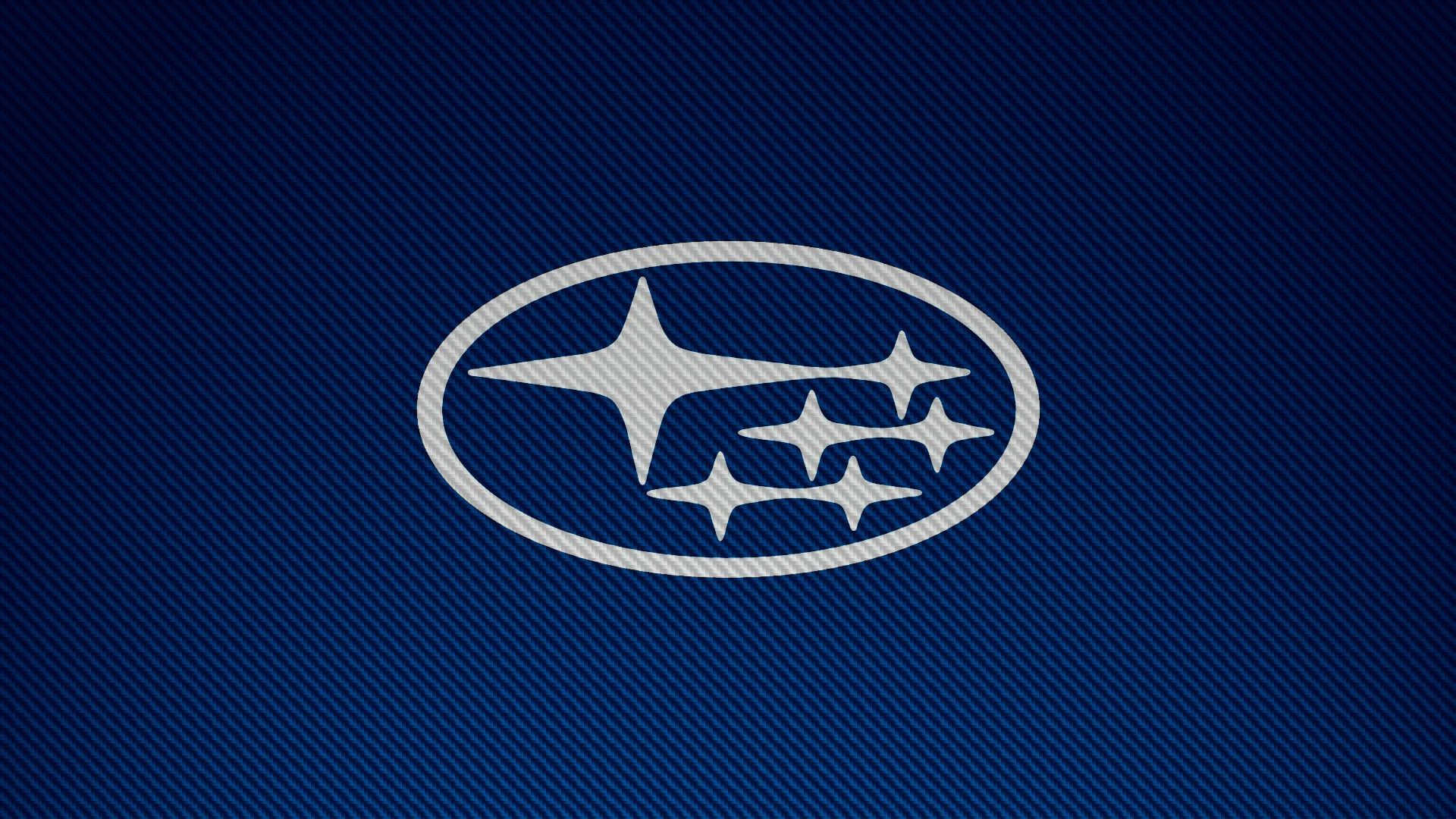 Subaru Logo Wallpapers Top Free Subaru Logo Backgrounds Wallpaperaccess
