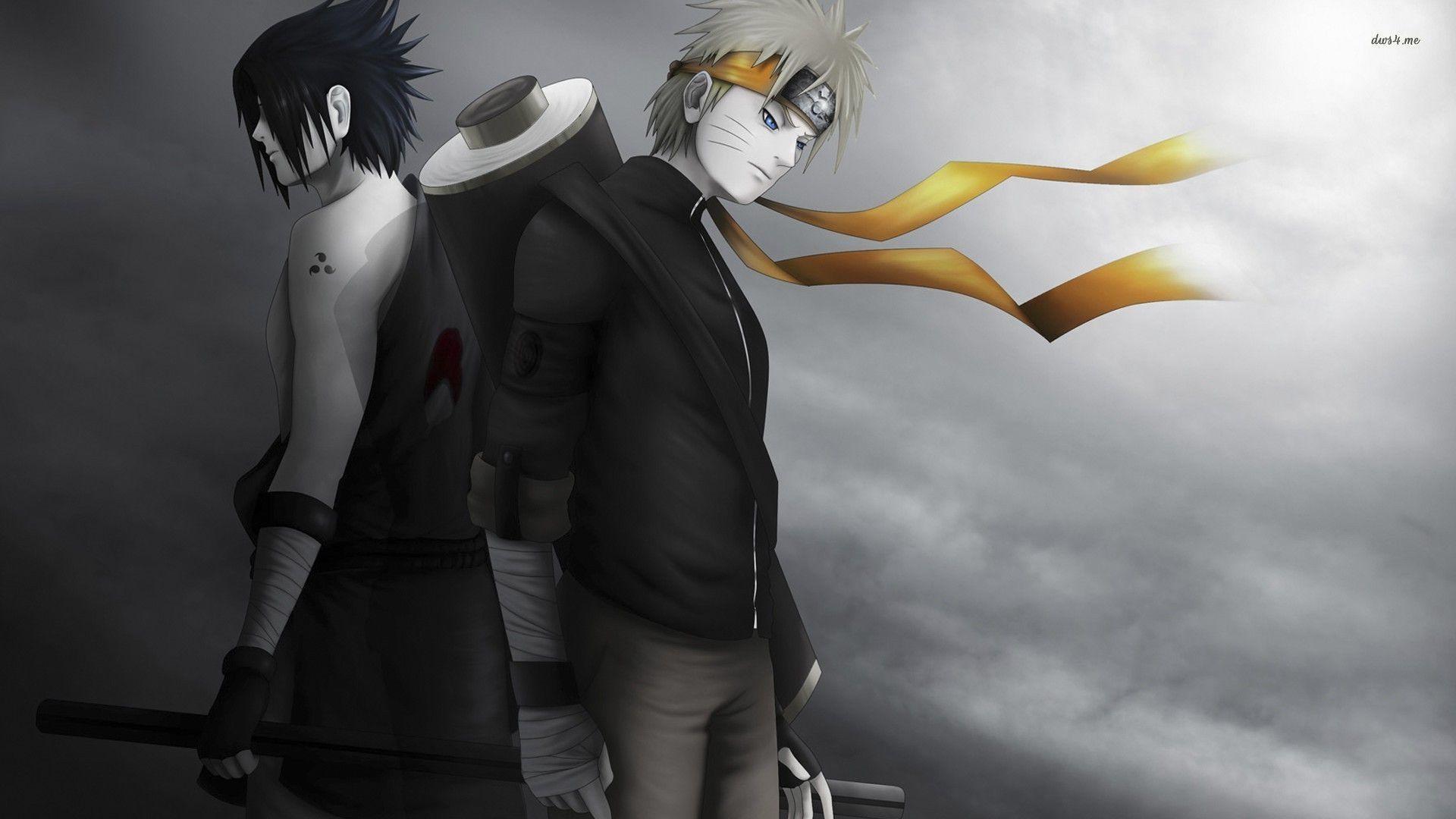 Unduh 83 Koleksi Wallpaper Naruto Kecil Hd HD Paling Keren