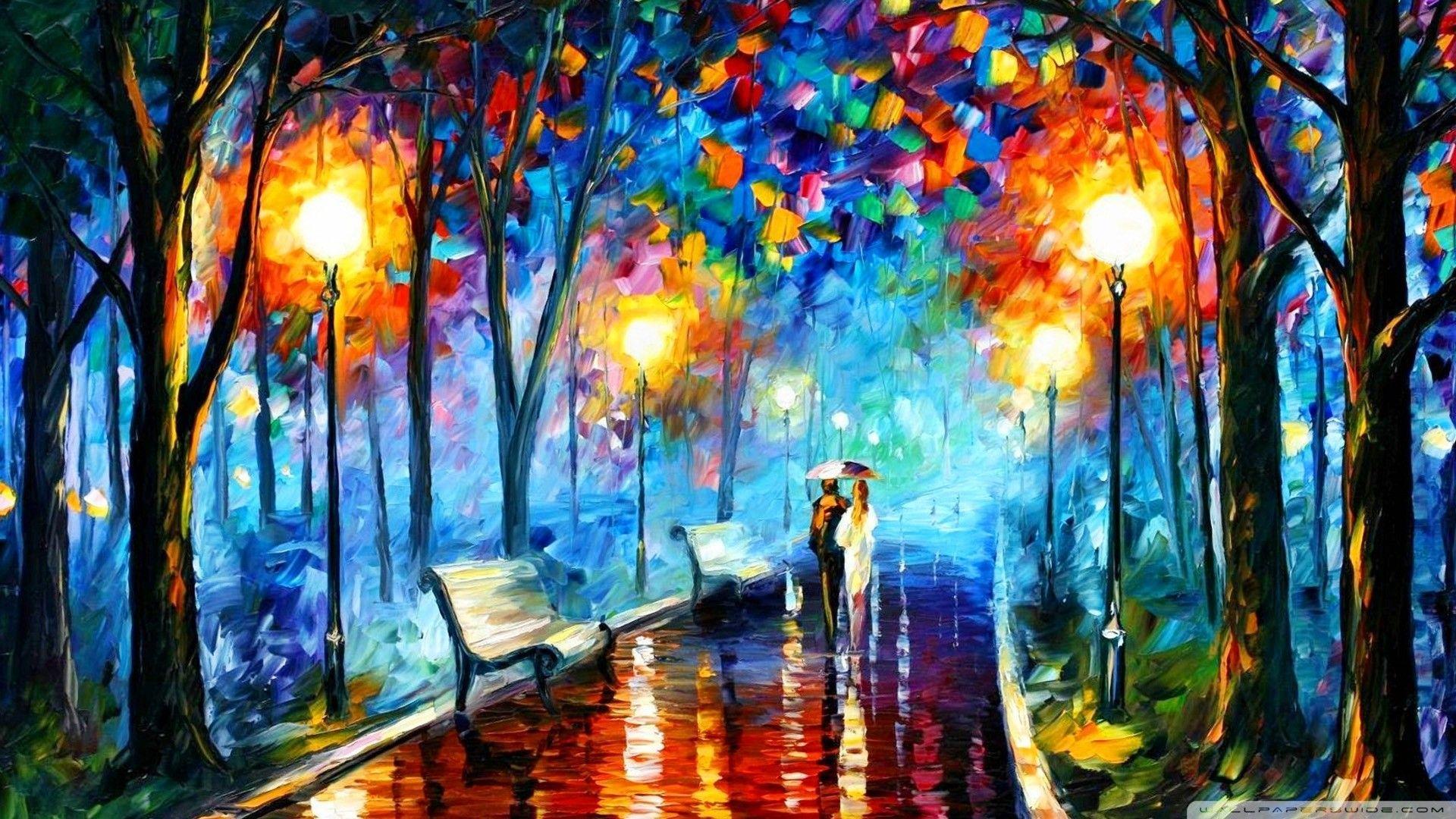 Fine Art Desktop Wallpapers Top Free Fine Art Desktop Backgrounds Wallpaperaccess