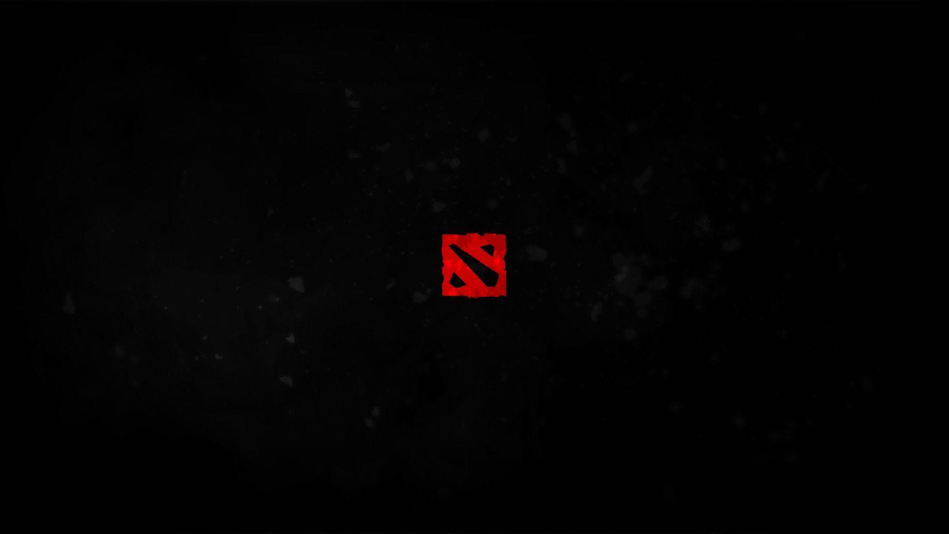 Cool Gaming Hd Desktop Wallpaper