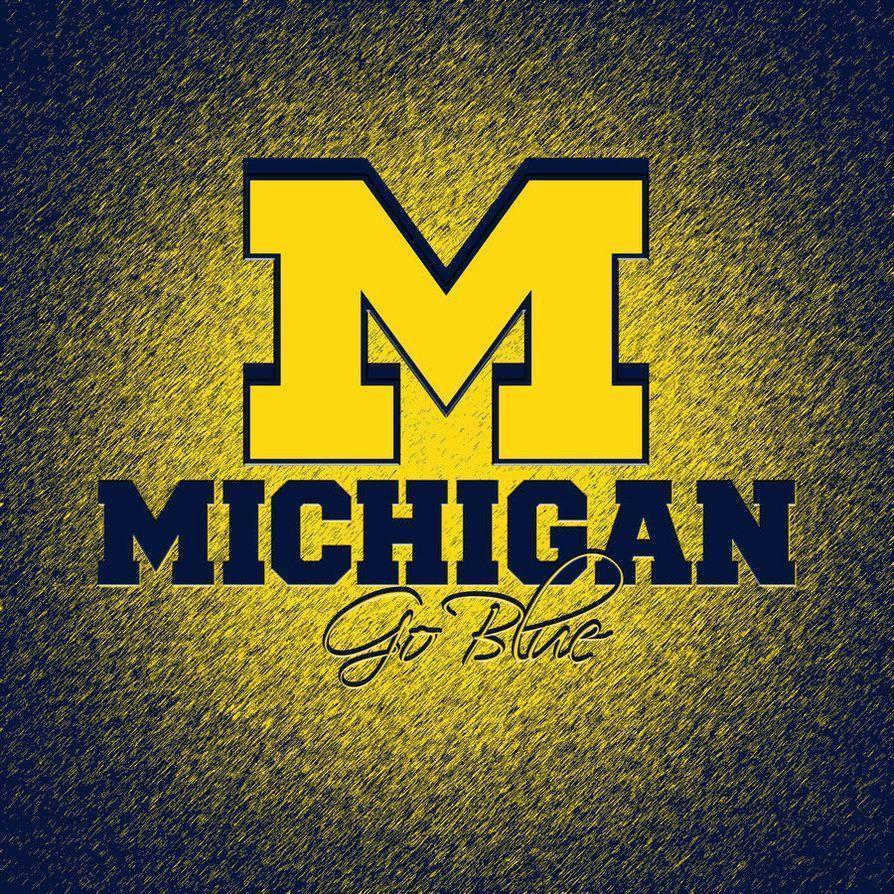 Michigan Wolverines Wallpapers - Top