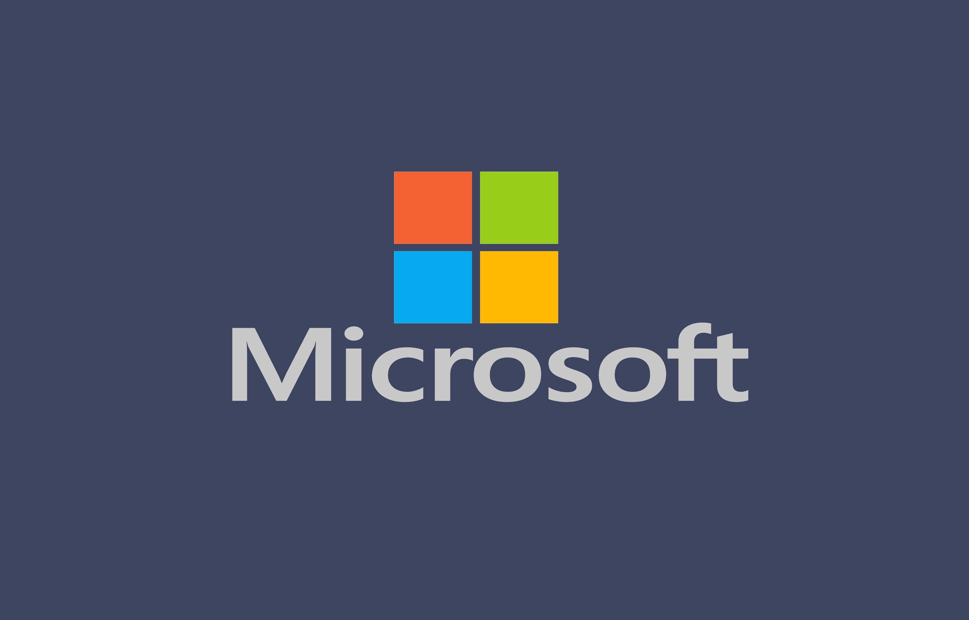 Microsoft Hd Wallpapers Top Free Microsoft Hd Backgrounds Wallpaperaccess