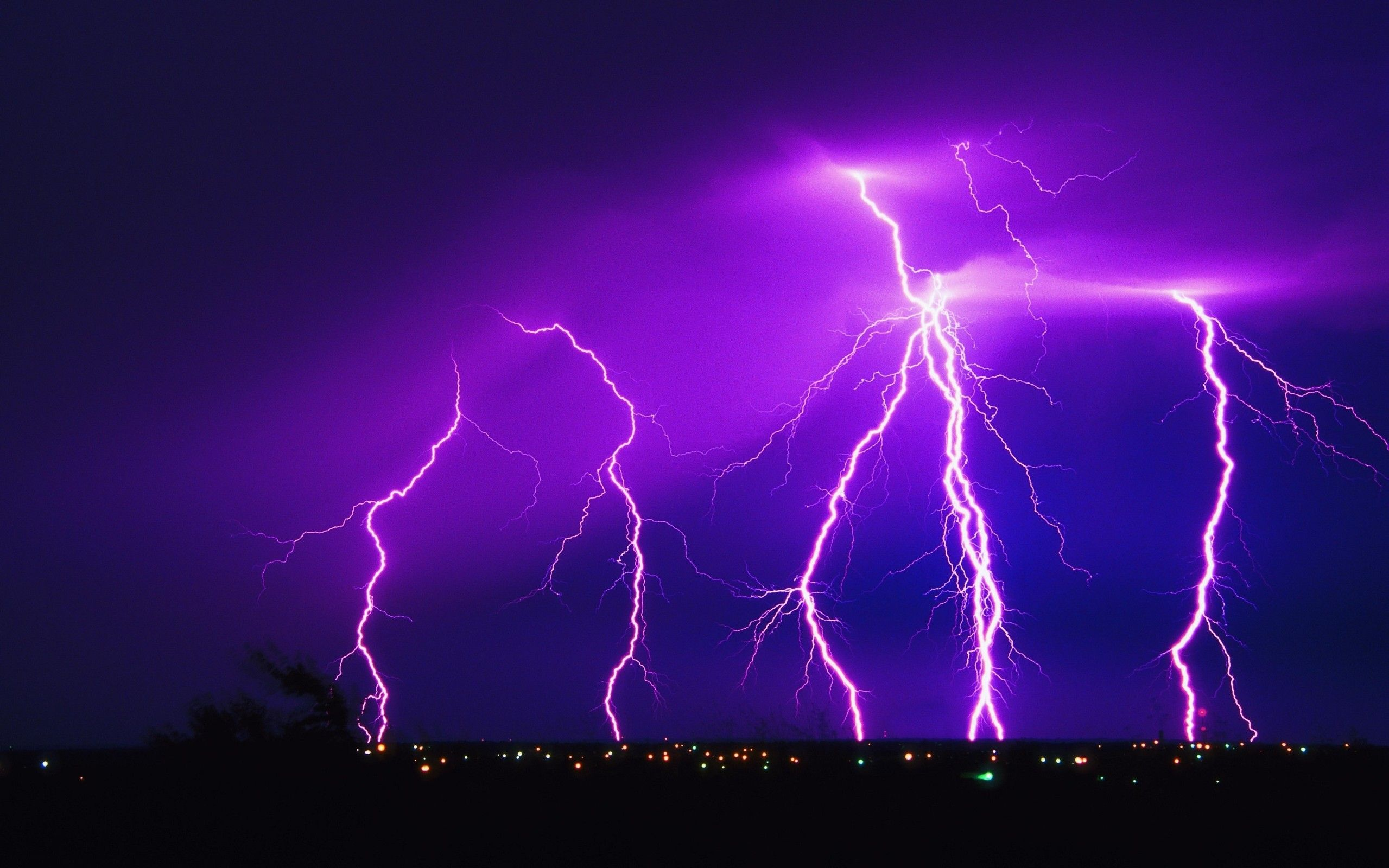 Cool Lightning Wallpapers Top Free Cool Lightning Backgrounds Wallpaperaccess