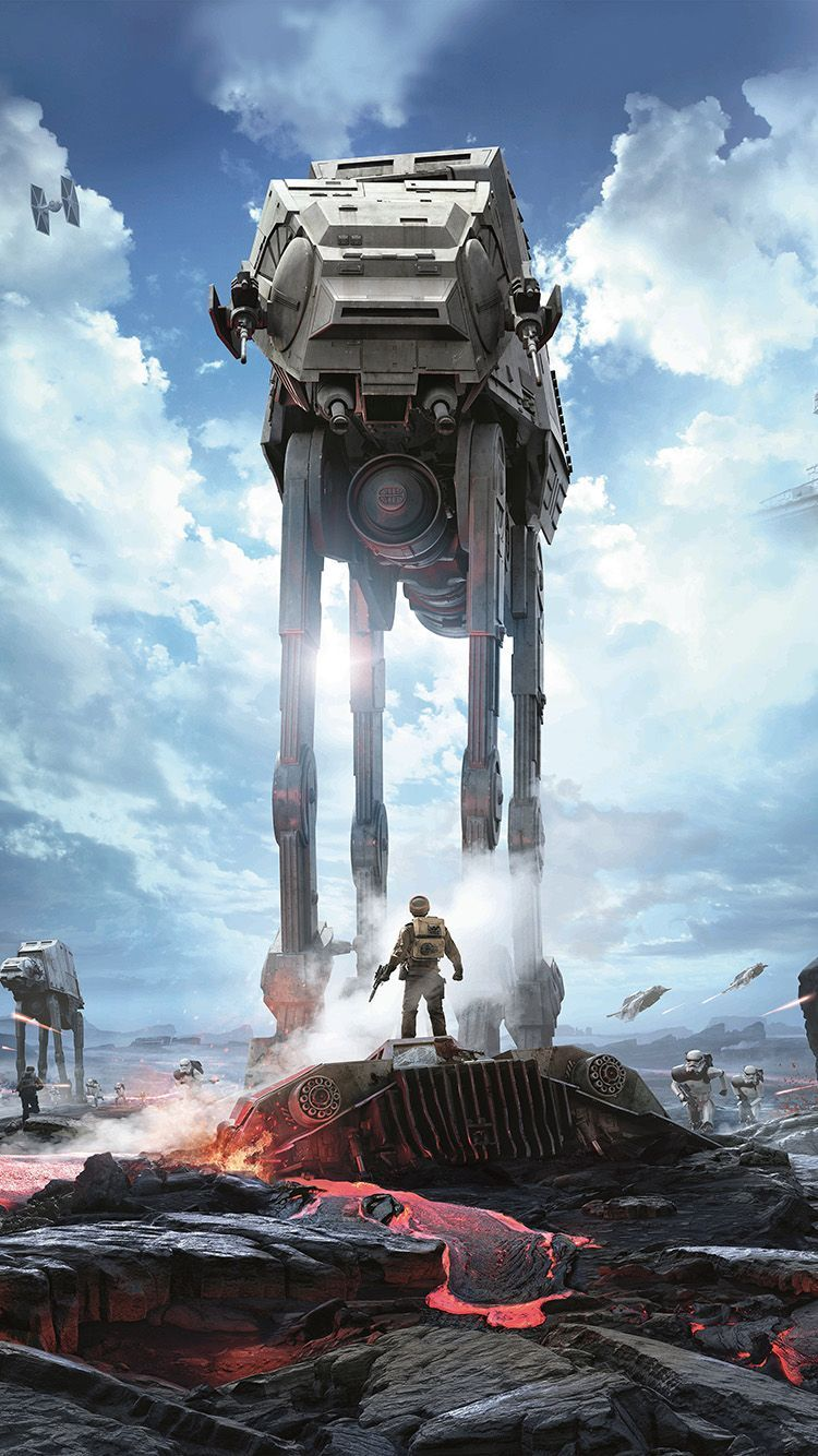 Star Wars 3d Iphone Wallpapers Top Free Star Wars 3d Iphone Backgrounds Wallpaperaccess
