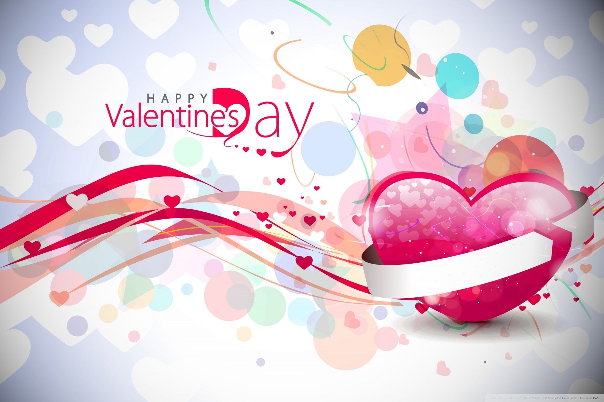 Valentines Wallpapers Top Free Valentines Backgrounds