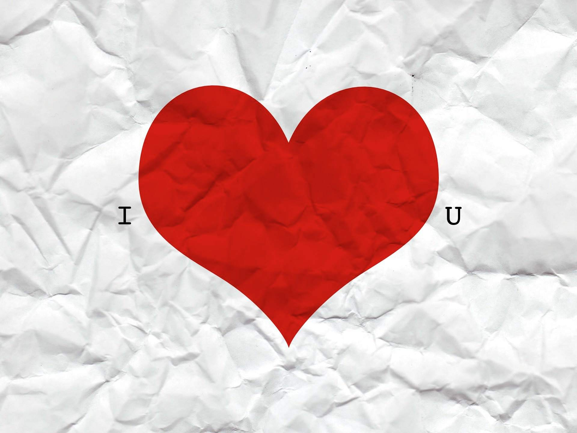"valentine\u0027s wallpapers top free valentine\u0027s backgrounds1920x1200 freebie release st valentines wallpaper the love birds hongkiat\""\u003e"