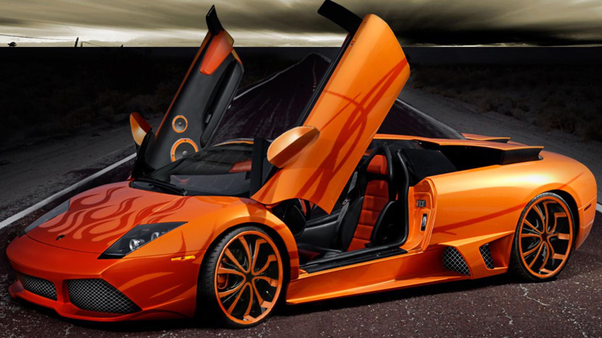Lamborghini Desktop Wallpapers Top Free Lamborghini Desktop