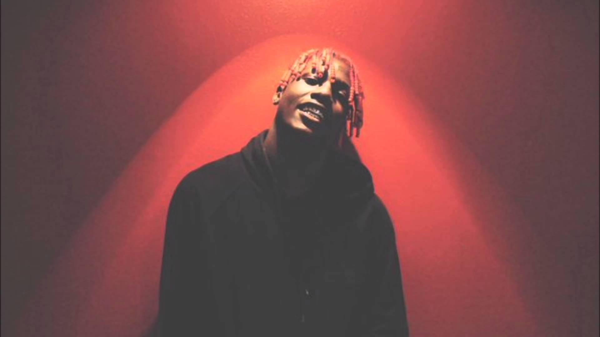 Lil Yachty 1920X1080 Wallpapers - Top